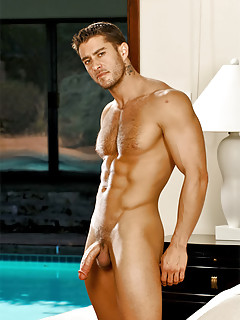 Gay Muscle Porn